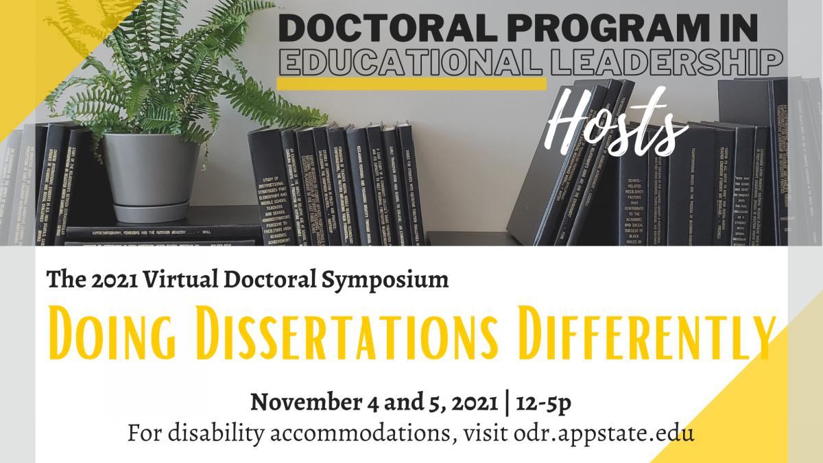 doctoral_symposium_2021_website.png