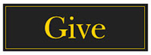 Donate to the Doctoral Program