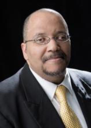 Dr. Cliff Poole